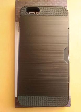 Противоударный чехол iPhone 6 Plus / 6s Plus
