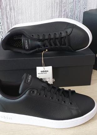 Adidas мужские кроссовки оригинал.