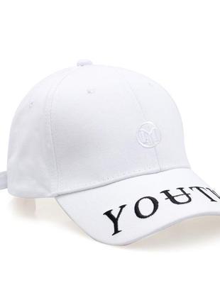13-134 бейсболка youth кепка тренд сезона