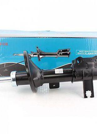 Амортизатор передний левый газ-масло INA-FOR Geely CK / CK-2 Д...