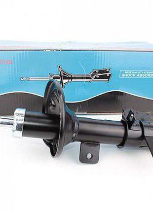 Амортизатор передний правый масло INA-FOR Geely CK / CK-2 Джил...