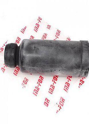 Пыльник + отбойник амортизатора переднего INA-FOR F2905541Lifa...