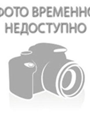 Рычаг передний правый RIDER Джили СК Geely CK (2006-2015) 1400...