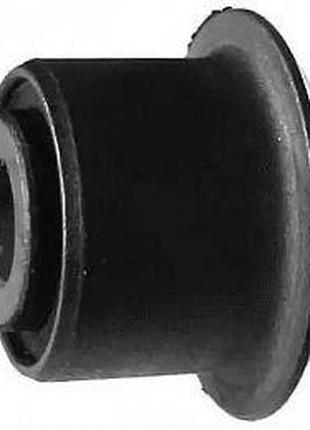Сайлентблок переднего рычага передний FEBI L2904130Lifan 520 B...