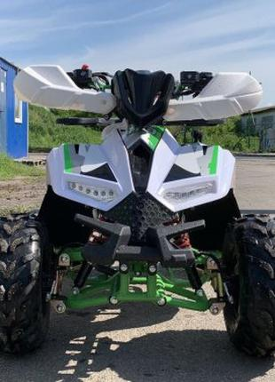 Квадроцикл Lihai 110