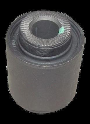 Сайлентблок переднего рычага передний INA-FOR B11-2909050Chery...