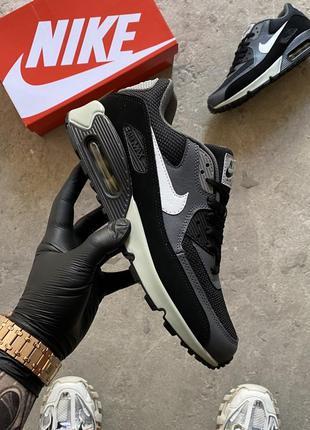Nike air max 90 .