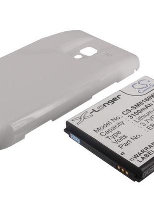 Аккумулятор Samsung Galaxy Ace 2, GT-I8160, GT-I8160P EB425161LU