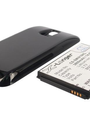 Аккумулятор Samsung Galaxy S4 Mini, Galaxy S4 Mini LTE, GT-i91...