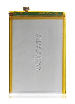 Аккумулятор к телефону Bluboo Maya Max 4200mAh
