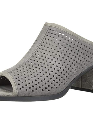 Туфли женские Koolaburra by UGG, размер 43