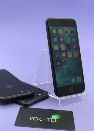 Apple iPhone 7 32|128|256GB Neverlock (Айфон 7)