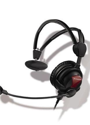 Гарнитура Sennheiser HMD-26