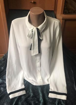 Блуза,блузка,рубашка,сорочка primark