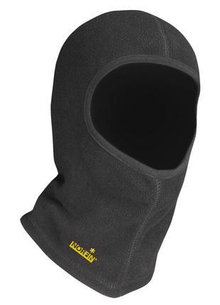 Шапка-маска Norfin Норфин Mask Classic размер L флисовая