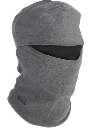 Шапка-маска Norfin Норфин Mask размер L флисовая