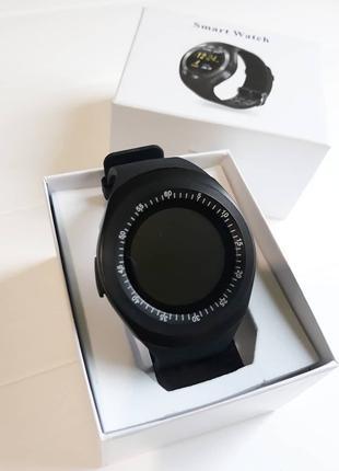 Смарт Часы Y1S  Smart Watch