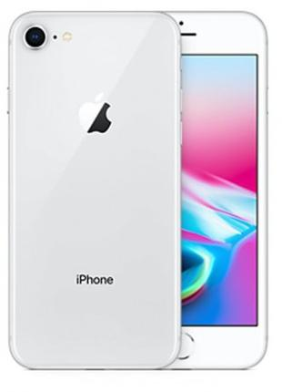 iPhone 8 64Gb Silver