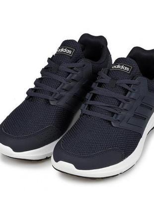 Кроссовки мужские для бега adidas galaxy f36173