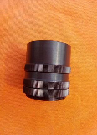 Кольца удлинительные для фотоаппарата Зенит