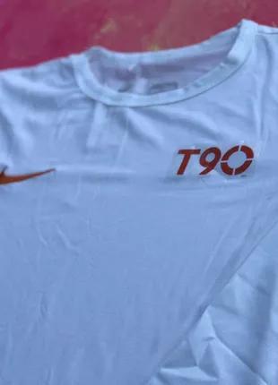 Термо-футболка Nike Pro Combat Cote Compression