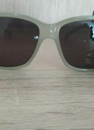 Солнцезащитные очки leecooper оригинал