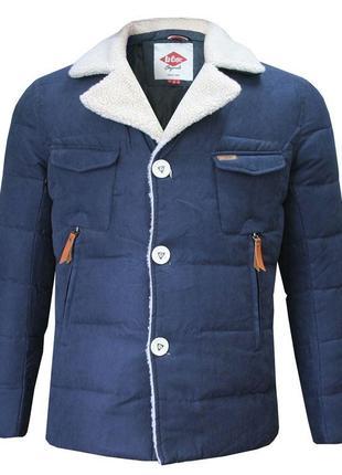 Мужская курточка Lee Cooper
