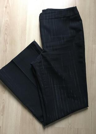 Классическое брюки