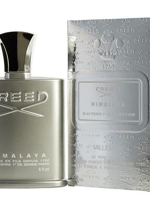 Туалетная вода Creed Himalaya (edt 120ml)