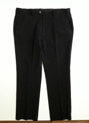 Фирменные брюки штаны 40р.