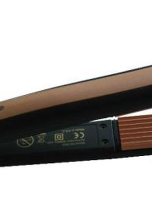 Гофре GM2955 прикорневой объем