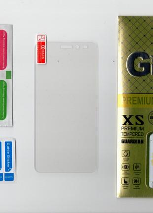 Защитное стекло для Huawei Y3II, Huawei Y3 2