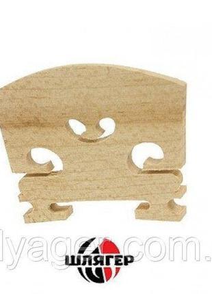 MAXTONE China VN BG4 / 4 Подставка под струны (кобылка) для ск...