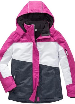 Новая зимняя куртка фирма yigga ( тополино topolino) германия ...