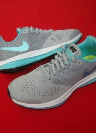 Кроссовки Nike Winflo 4 оригинал 38 разм