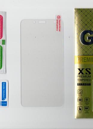 Защитное стекло для Huawei Honor 5C GT3