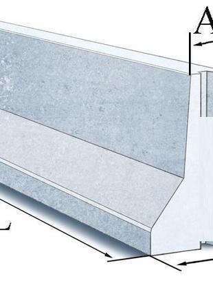 DB 80-2 дельта блок