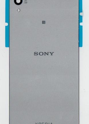 Задняя панель для Sony Z5, задняя крышка для Sony Z5