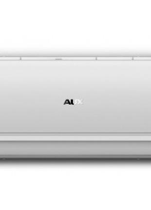 Кондиционер AUX ASW-H 12 A4 ION