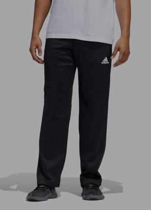 Штаны adidas team issue pants men's