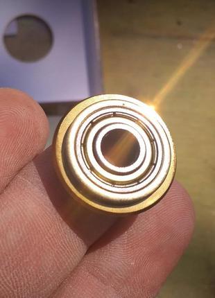 Ролик (резец) для ручного плиткореза, с подшипником