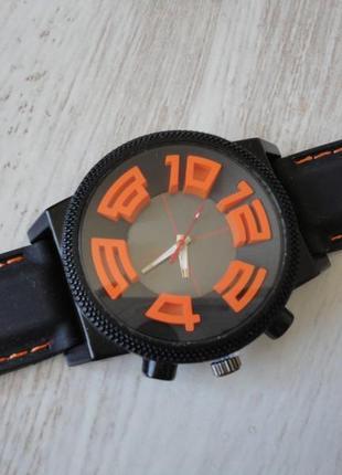 Часы новые из германии