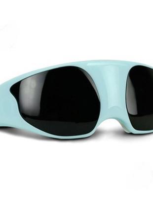 Акупунктурні Масажні окуляри для поліпшення зору Healthy Eyes