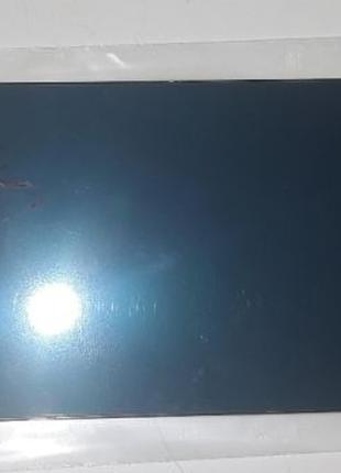 Дисплейний модуль J530 екран дисплей