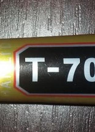 Клей T7000