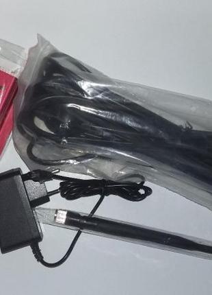 Усилитель репитер мобильной связи для GSM900