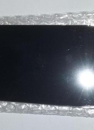 Дисплей модуль Samsung Galaxy S4 I9500 I9505 I9506 9507 337 I545