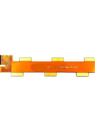 Шлейф для Lenovo A8-50LC Tab 2 для материнской платы