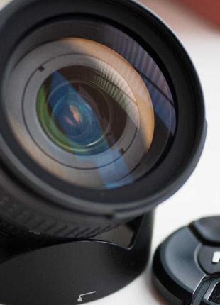 Canon EF 24 mm f/ 2.8 Широкоугольный