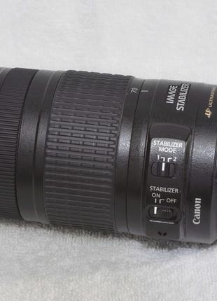 Canon EF 50mm f/2.5 Compact Macro (не 1.4 USM)